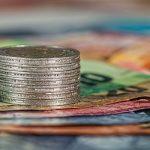 10 Tips Keuangan Dan Cara Menjadi Kaya