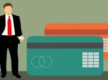 Cara Jitu Melunasi Hutang Kartu Kredit