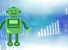 Apa Itu Fintek (Finansial Teknologi)?
