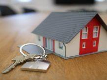 Apa Itu Hipotek Dan Cara Kerjanya?