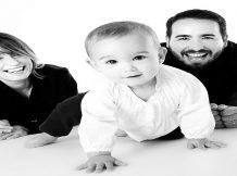 Tips Membeli Asuransi Jiwa Agar Tidak Salah Pilih