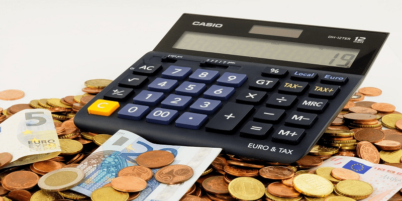 Apa Itu Biaya Tetap Fixed Cost Dan Rumus Biaya Tetap Contoh Fixed Cost?