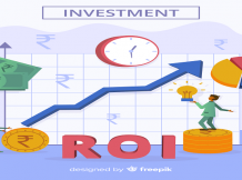 Apa Itu Return On Investment (ROI)?