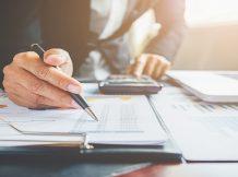 Refinancing Vs Konsolidasi Utang Kartu Kredit Mana Yang Terbaik Untuk Anda?