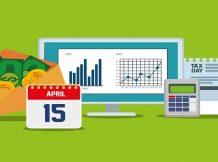 Pengertian Akuntansi Akrual, Jenis Dan Contoh Perhitungan Akrual
