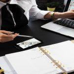 4 Kebocoran Keuangan Bisnis