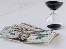 Apa Itu Time Value Of Money (TVM) Nilai Waktu Dari Uang?