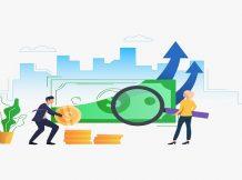 Pengertian Debt To Equity Ratio (Rasio Hutang Terhadap Equitas) Dan Rumusnya