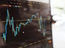 Pengertian Rasio Harga Terhadap Penjualan Price To Share Ratio