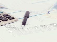 Pengertian Rasio Kas (Cash Ratio) Adalah: Rumus Dan Cara Menghitungnya