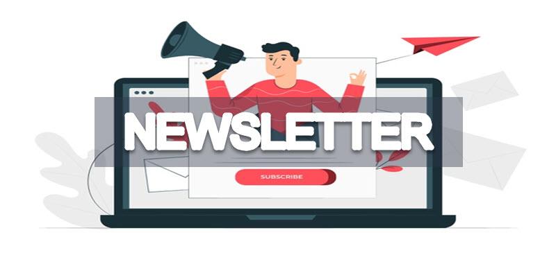 Apa Itu Newsletter? Pengertian, Tujuan, Dan Tips Sukses Strategi Newsletter