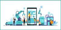 Analisis Industri: Pengertian, Jenis, Cara Menerapakan, Contoh, Kelebihan & Kekurangan