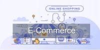 Pengertian e-Commerce, Jenis Dan Aturan Hukum e-Commerce