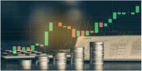 Pasar Modal: Pengertian, Jenis Beserta Contoh