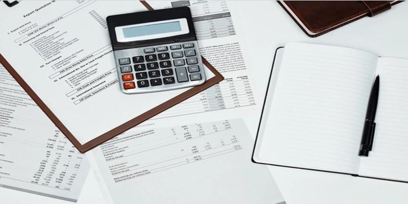 Definisi Akuntansi Biaya: Siklus, Karakteristik, Tujuan Dan Manfaat