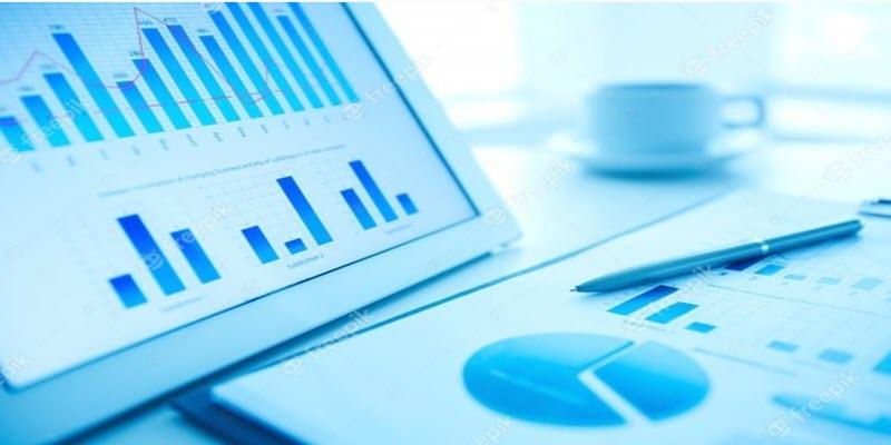 Pasar Perdana (Pasar Primer): Pengertian Jenis, Kelebihan Dan Kekurangan