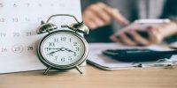 Pengertian Manajemen Waktu (Time Management) Dan Cara Menerapkannya