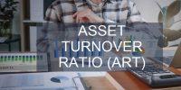 Pengertian Asset Turnover Ratio (ATR): Rumus, Kelebihan & Kekurangan
